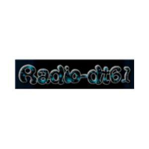Fiche de la radio Radio DT-61