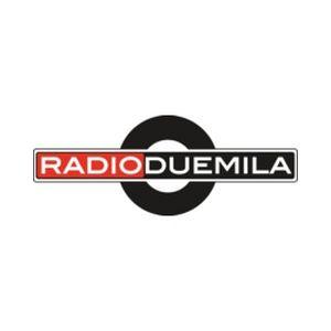 Fiche de la radio Radio Duemila