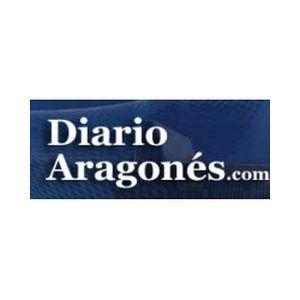 Fiche de la radio Radio Ebro 105.2 FM