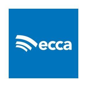 Fiche de la radio Radio ECCA