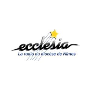 Fiche de la radio Radio Ecclésia