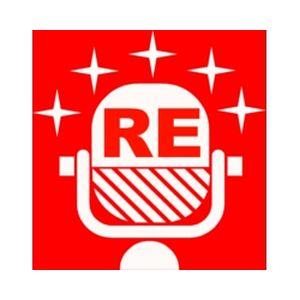 Fiche de la radio Radio Eclat