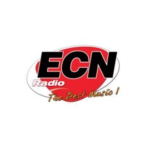 Fiche de la radio Radio ECN