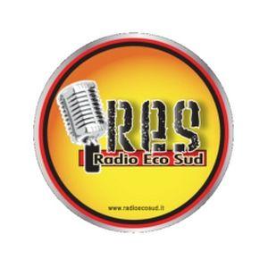 Fiche de la radio Radio Eco Sud