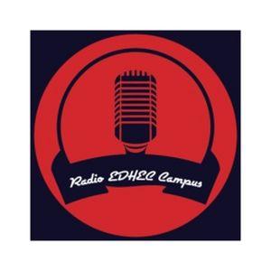 Fiche de la radio Radio EDHEC Campus