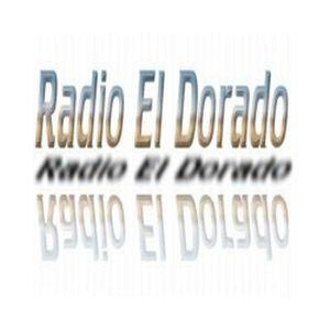 Fiche de la radio Radio El-Dorado