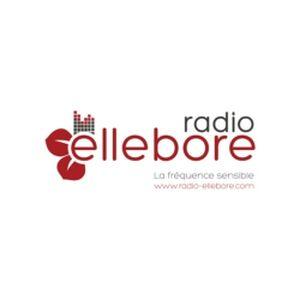 Fiche de la radio Radio Ellébore