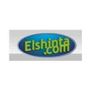 Fiche de la radio Radio Elshinta 90.0