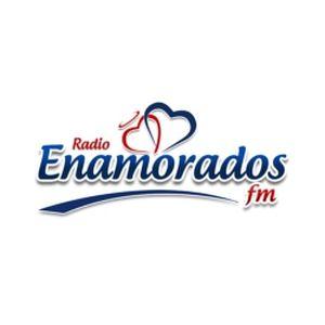 Fiche de la radio Radio Enamorados FM