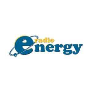 Fiche de la radio Radio Energy