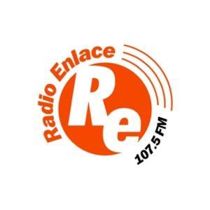 Fiche de la radio Radio Enlace 107.5 FM