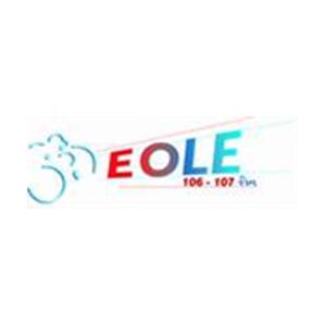 Fiche de la radio Radio Eole