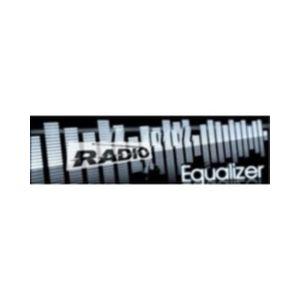 Fiche de la radio Radio Equaliser