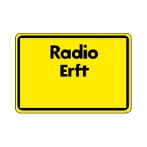 Fiche de la radio Radio Erft