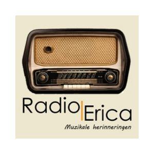 Fiche de la radio Radio Erica
