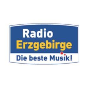 Fiche de la radio Radio Erzgebirge