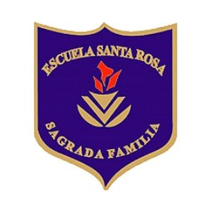 Fiche de la radio Radio Escuela Santa Rosa