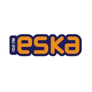 Fiche de la radio Radio Eska