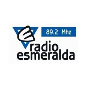 Fiche de la radio Radio Esmeralda