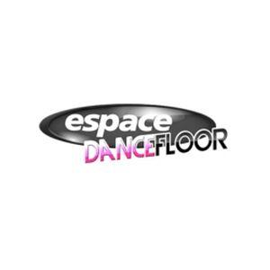 Fiche de la radio Radio Espace Dance Floor