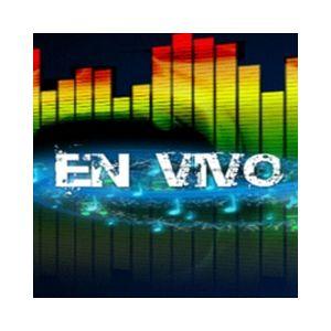Fiche de la radio Radio España Romania