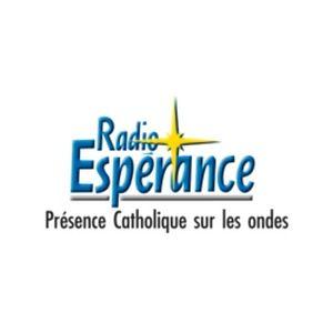 Fiche de la radio Radio Esperance Al Raja