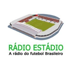 Fiche de la radio Rádio Estádio