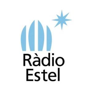 Fiche de la radio Radio Estel