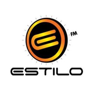 Fiche de la radio Radio Estilo