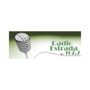 Fiche de la radio Radio Estrada
