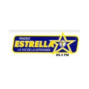 Fiche de la radio Radio Estrella