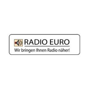 Fiche de la radio Radio Euro Online