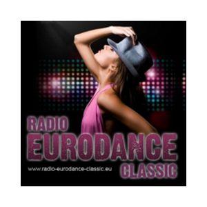 Fiche de la radio Radio Eurodance Classic