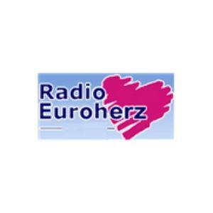 Fiche de la radio Radio Euroherz