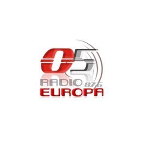 Fiche de la radio Radio Europa 05