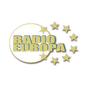 Fiche de la radio Radio Europa 102.5