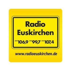 Fiche de la radio Radio Euskirchen