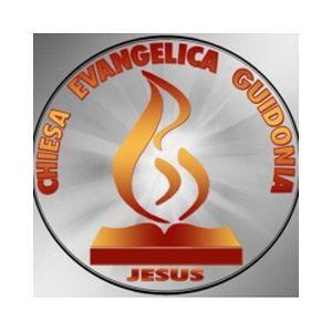 Fiche de la radio Radio Evangelica Italia