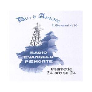 Fiche de la radio Radio Evangelo 91.5 FM