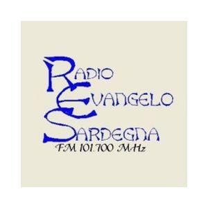 Fiche de la radio Radio Evangelo Sardegna