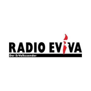 Fiche de la radio Radio Eviva