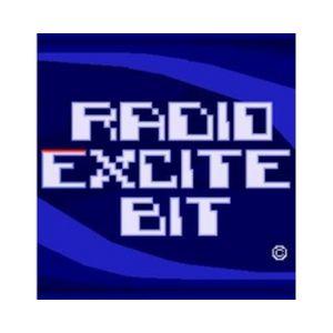Fiche de la radio Radio ExciteBit