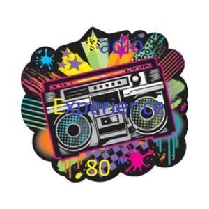 Fiche de la radio Radio Experience 80