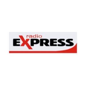 Fiche de la radio Radio Express 92.3 FM