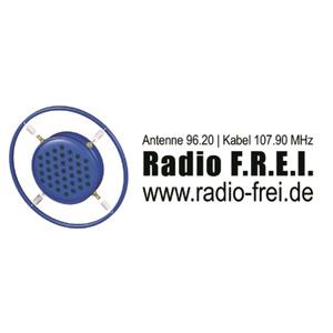 Fiche de la radio Radio F.R.E.I