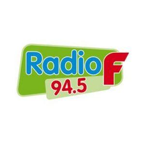 Fiche de la radio Radio F