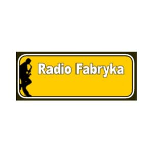 Fiche de la radio Radio Fabryka Tczew