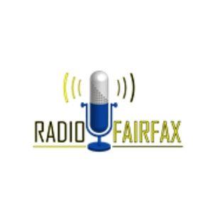 Fiche de la radio Radio Fairfax