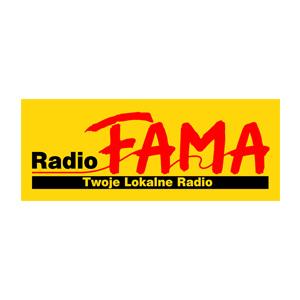 Fiche de la radio Radio Fama