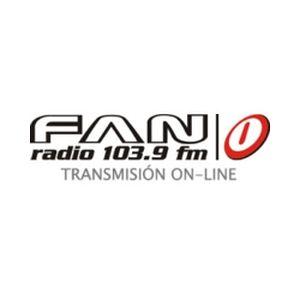 Fiche de la radio Radio FAN